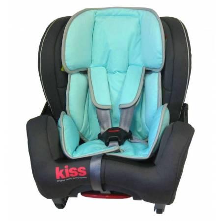 silla-de-coche-kiss-2-plus-aqua-blue