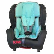 silla-de-coche-kiss-2-plus-aqua-blue