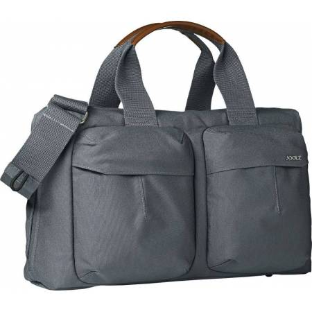 BOLSO JOOLZ GEORGEOUS GREY