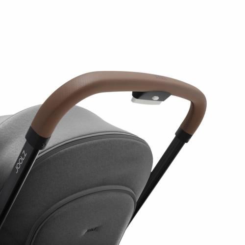 Sillas de paseo Joolz Aer 5 modelos