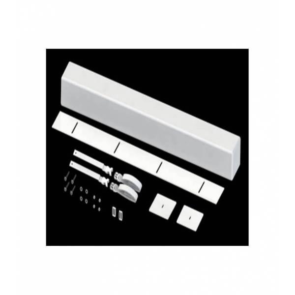KIT COLECHO CUNA 60 X 120 99AI014 IKID
