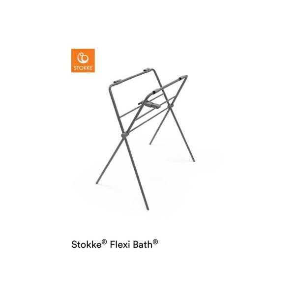 SOPORTE FLEXI BATH STOKKE STOKKE