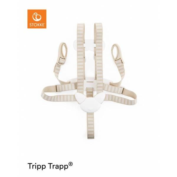 ARNES PARA TRONA TRIPP TRAPP DE STOKKE STOKKE
