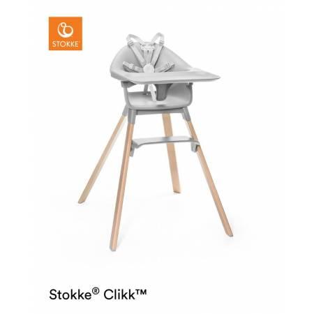 TRONA CLIKK CLOUD GRIS STOKKE STOKKE