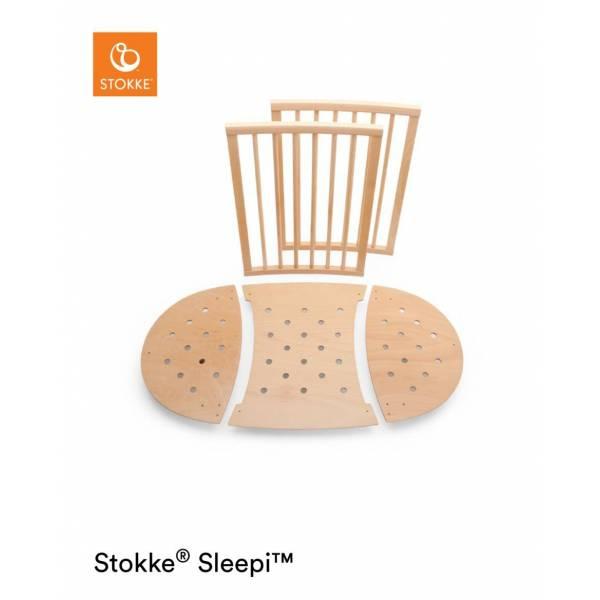 EXTENSION A CUNA SLEEPI STOKKE STOKKE