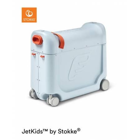 JETKIDS BEDBOX BLUE SKY STOKKE STOKKE