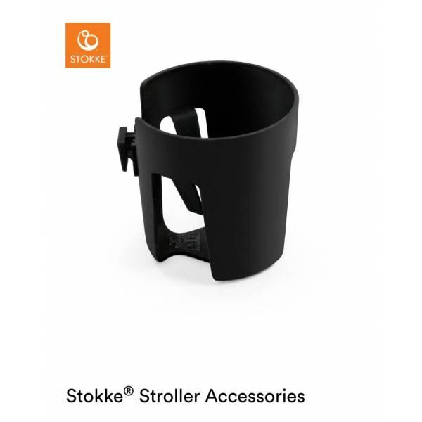CUP HOLDER BLACK STOKKE STOKKE