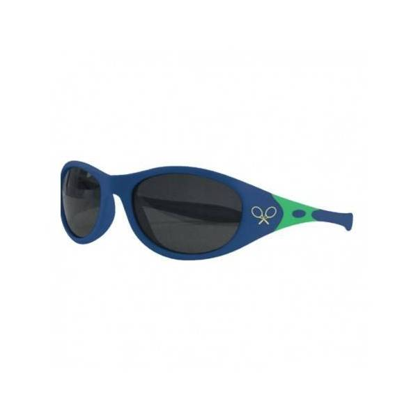 GAFAS DE SOL BOY ACTION 24+ AZUL CHICCO