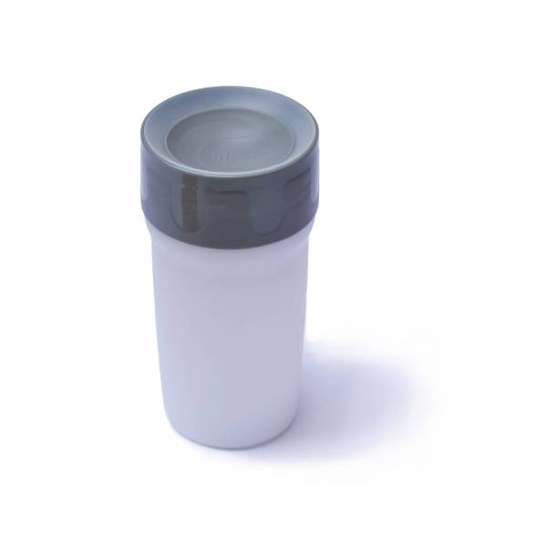 LITECUP REGULAR GRIS 330ML BTBOX