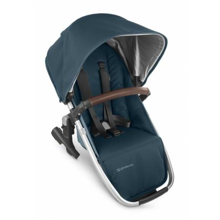 RUMBLE SEAT VISTA UPPABABY