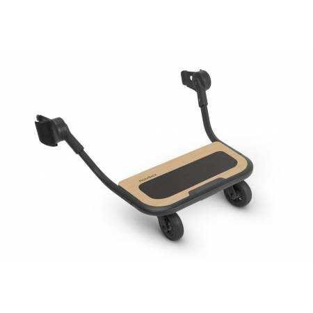 PATINETE PIGGYBACK RIDE BOARD 2015 UPPABABY