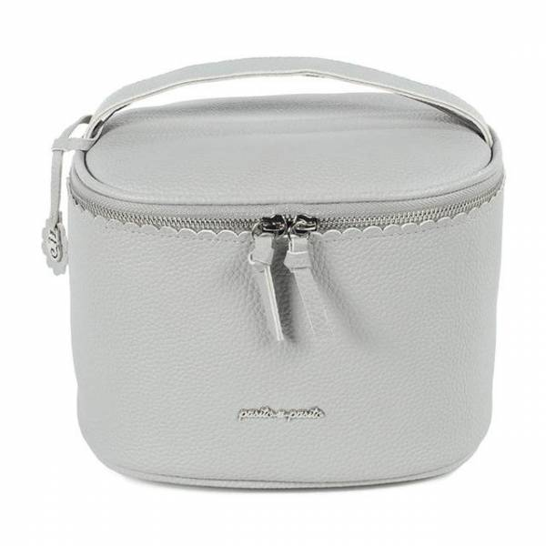 NECESER VANITY GRIS BISCUIT PASITO A PASITO