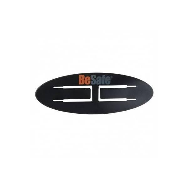 agrupador de cinturón BESAFE