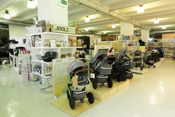 tienda-bebes-alfafar