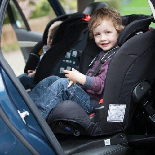 charla-seguridad-vial-infantil-a-contramarcha